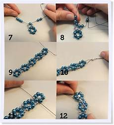 Ketten Selber Machen - pin auf ketten armreife fussketten
