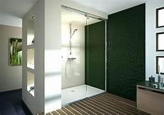 begehbare dusche gemauert begehbare dusche nachteile