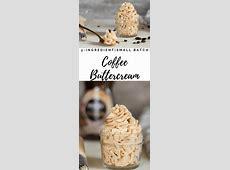 chocolate espresso pour icing_image