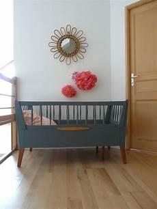 chambre bébé vintage lit b 233 b 233 vintage escamottable 1 lit bebe chambre b 233 b 233
