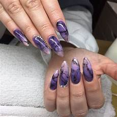 nail designs 2019 you re about to see everywhere all
