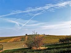 Berg Rheinland Pfalz - rheinland pfalz rheinhessen hiwweltour zornheimer berg