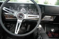 car engine manuals 1996 buick riviera auto manual 1970 buick gs 455 rare manual transmission 1 of 66 made