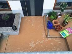 Wohnung Unter Wasser - starkregen setzt wohnung komplett unter wasser bad