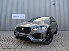 jaguar dijon occasion jaguar f pace occasion 2 0d 180ch r sport 4x4 bva8 224 metz