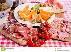 cucina tipica toscana cucina tipica della toscana con il prosciutto di parma il
