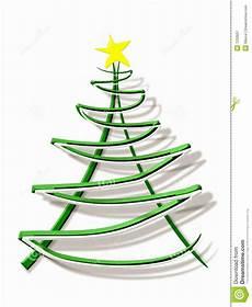 weihnachtsbaum lizenzfreie stockfotografie bild 7232837
