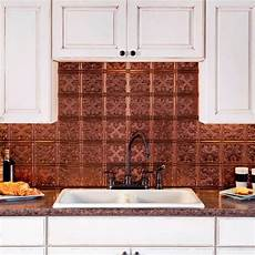 Fasade Kitchen Backsplash Panels Fasade 24 In X 18 In Traditional 10 Pvc Decorative