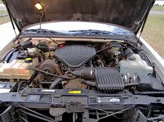 how does a cars engine work 1994 buick park avenue electronic throttle control flip this car 1994 buick roadmaster part three gallery winding road