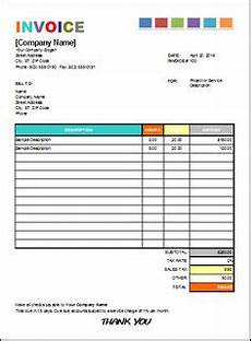 receipt for services template microsoft word basic rent receipt microsoft word template and pdf
