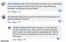 supermarkets shamed for plastic waste as asda sells pineapples in single use pot waitrose dumps