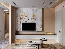wooden finish wall unit combinations from interior design using marble and wood combinations salon