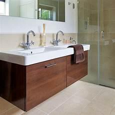 Bathroom Ideas Vanity Units by Modern Bathroom With Vanity Unit Decorating