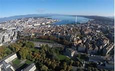 Lyon To Geneva All Cheap Tickets Happyrail
