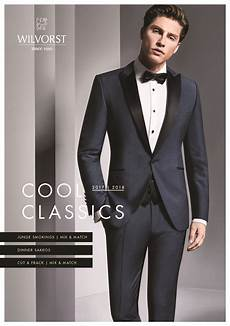 costume mariage homme 2018