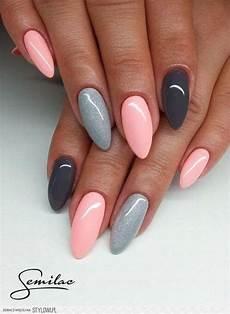 trendy barvy na nehty 2019 magic nails specialista na nehty gelov 233 akrylov 233 i