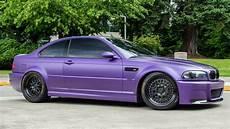 bmw e46 m3 e46 m3 turbo 2002 bmw m3 2014 imscc competitor