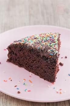 kuchen ohne milch rezepte kuchen ohne ei und milch beliebte gerichte und