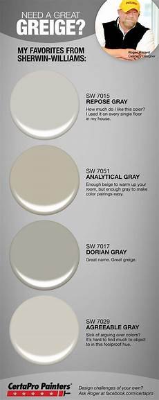 1000 images about paint colors pinterest repose gray