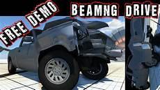 Beamng Drive Demo Pc Hd