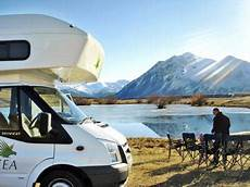 wohnmobil mieten neuseeland entdecken tui cer