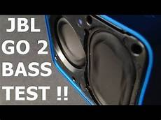 jbl go 2 test jbl go 2 bass test 2018 focus