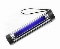black lights blacklights portable handheld 6 inch 2