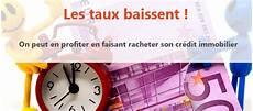 Racheter Pr 234 T Immobilier Par Cetelem Taux