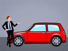 Courtier Automobile D 233 Finition Qu Est Ce Qu Un Courtier