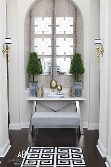 Designing On A Budget 25 real mudroom and entryway decorating ideas by