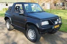 how do i learn about cars 1992 suzuki swift navigation system suzuki vitara 1 6i jlx cabriotop 1992 benzine www garantie garage nl great cars