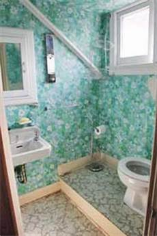home staging tips for the bathroom