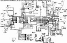 2006 harley davidson softail wiring diagram 1987 heritage softail wiring diagram start guide of wiring diagram