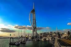 Homestays In Portsmouth Homestays