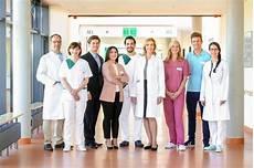 stellenangebote helios klinikum krefeld