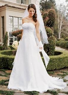 free shipping strapless satin royal train embroidery lace up dr dre wedding dresses bohemian