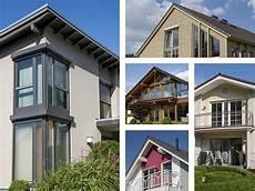 Welche Haustypen Gibt Es - musterhausparks h 228 user und baufirmen in deutschland