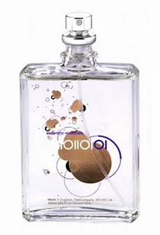 i want to be beautiful fragrances escentric molecules in usa
