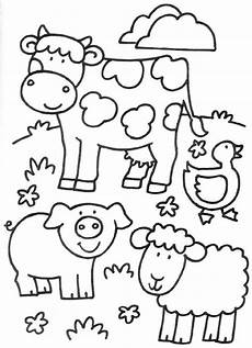 coloring pages 17539 1000 images about kleurplaten on coloring pages mondays and book