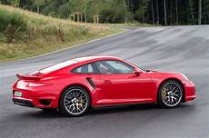 porsche 911 turbo 2014 porsche 911 turbo drive