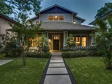 rental houses near me zillow house info