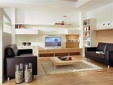 wohnzimmer individuelle planung und ausf 252 hrung