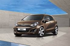 kia platinum edition kia reveals platinum edition pack for cee d venga and picanto ultimate car