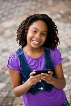 african american hairstyles for young girls lovetoknow