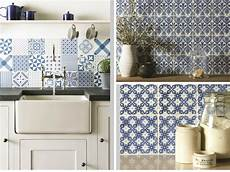 Carrelage Azulejos Cuisine Atwebster Fr Maison Et Mobilier
