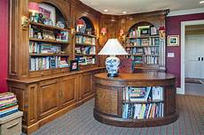 home office furniture orange county lemon heights california traditional home office