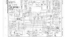 2004 Polaris Ranger 500 Wiring Diagram Sle