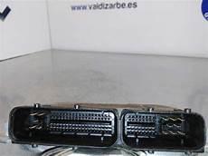 Steuerger 228 T Motor Seat Ibiza Iii 6l 1 9 Tdi 74 Kw 101 Ps
