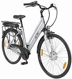 e bike damen llobe e bike city damen 187 metropolitan 171 28 quot 3g