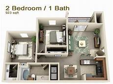 house plans with basement apartments 1 bedroom basement apartment floor plans house plans 2